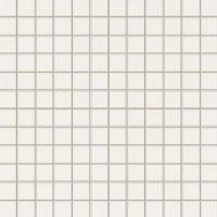 мозаїка Tubadzin Rosa 2  298X298