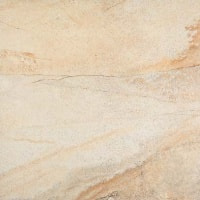 плитка Opoczno SAHARA BEIGE LAPPATO 59,3х59,3