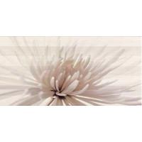 декор Opoczno Avangarde квітка 29,7х60