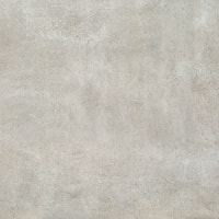 плитка Arte Marbel grey MAT 79,8x79,8