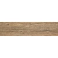 плитка Arte Domino Deski Walnut Brown STR 59,8x14,8