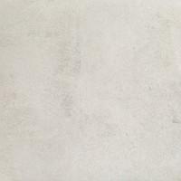 плитка Arte Meteor grey POL 59,8x59,8