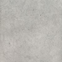 плитка Arte Meteor graphite POL 59,8x59,8