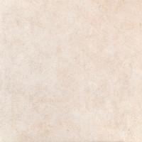 плитка Arte Meteor beige POL 59,8x59,8