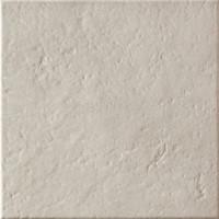 Плитка для підлоги Arte Visage szary 33,3x33,3