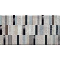 декор Arte Visage mosaic 44,8x22,3
