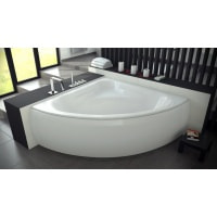 Панель до ванни Besco Mia 120/130/140