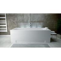 Акрилова ванна Besco Modern 170  170x70 без ніжок
