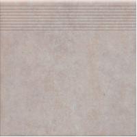 Сходинка Cerrad Cottage salt 30x30 (11290)