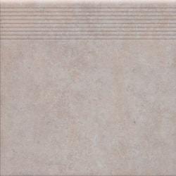 Сходинка Cerrad Cottage salt 30x30 (11290)