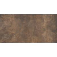 Плитка Cerrad Apenino rust lappato 59,7x119,7 (21381)