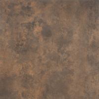 Плитка Cerrad Apenino rust lappato 59,7x59,7 (24961)