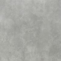 Плитка Cerrad Apenino gris lappato 59,7x59,7 (24985)