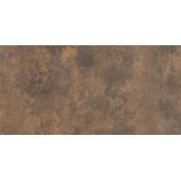 Плитка Cerrad Apenino rust lappato 29,7x59,7 (25043)