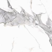 Плитка Cerrad Calacatta white матова 59,7x59,7 (5903313315234)