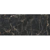 Плитка Cerrad Marquina gold матова  59,7x119,7 (5903313315456)
