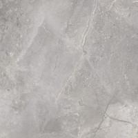 Плитка Cerrad  Masterstone Silver матова 119,7x119,7 (5903313315678)