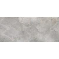 Плитка Cerrad Masterstone Silver матова 119,7x279,7 (5903313315852)