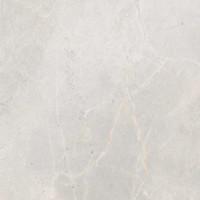 Плитка Cerrad  Masterstone White матова 59,7x59,7 (5903313315272)