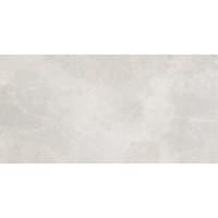 Плитка Cerrad Masterstone White матова 119,7x279,7 (5903313315838)