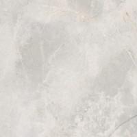 Плитка Cerrad Masterstone White poler 119,7x119,7 (5903313317085)
