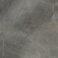 Плитка Cerrad Masterstone Graphite poler 119,7x119,7 (5903313317122)