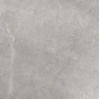 Плитка Cerrad  Masterstone Silver матова 59,7x59,7 (5903313315296)