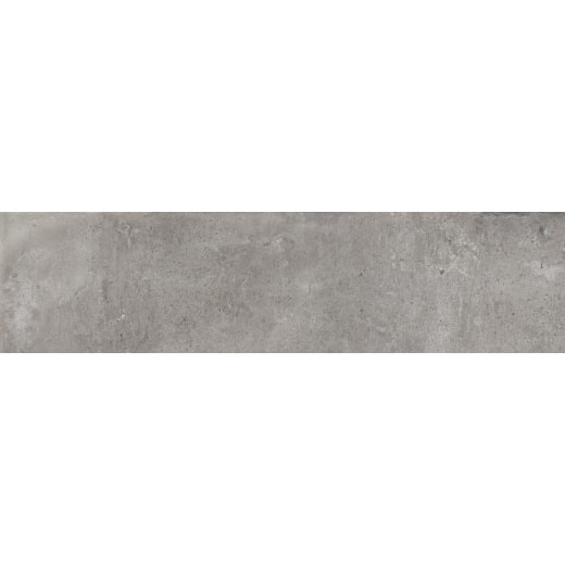 Плитка Cerrad Softcement silver матова 29,7x119,7 (5903313315135)