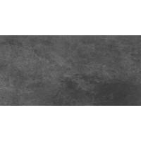 Плитка Cerrad Tacoma steel 59,7x119,7 (43927)