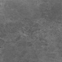 Плитка Cerrad Tacoma grey 59,7x59,7 (43989)