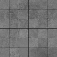 Мозаїка Cerrad Tacoma grey 29,7x29,7 (34054)