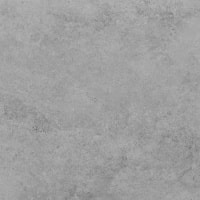 Плитка Cerrad Tacoma silver 59,7x59,7 (43965)