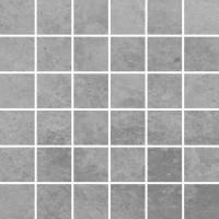 Мозаїка Cerrad Tacoma silver 29,7x29,7 (34047)