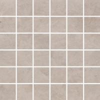 Мозаїка Cerrad Tacoma sand 29,7x29,7 (34078)