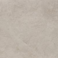 Плитка Cerrad Tacoma sand 59,7x59,7 (44023)