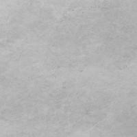 Плитка Cerrad Tacoma white 59,7x59,7 (44665)