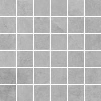 Мозаїка Cerrad Tacoma white 29,7x29,7 (32531)