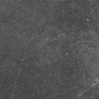 Плитка Cerrad Tacoma steel 59,7x59,7 (44009)