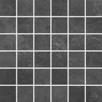 Мозаїка Cerrad Tacoma steel 29,7x29,7 (34061)