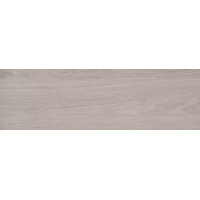 Плитка Cersanit Ashenwood grey18,5X59,8
