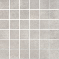 Мозаїка Cersanit City Squares LIGHT GREY 29,8X29,8