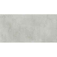 Плитка Cersanit City Squares LIGHT GREY 29,7X59,8