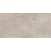 Плитка Cersanit City Squares GREY 29,7X59,8