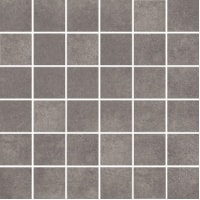 Мозаїка Cersanit City Squares GREY 29,8X29,8