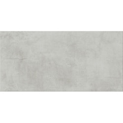 Плитка Cersanit Dreaming LIGHT GREY 29,7X59,8