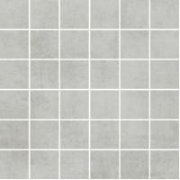 Мозаїка Cersanit Dreaming Light Grey 29,8X29,8