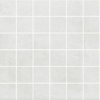 Мозаїка Cersanit Dreaming white 29,8X29,8