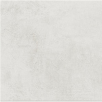 Плитка Cersanit Dreaming WHITE  29,8X29,8