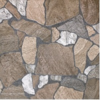 Плитка на підлогу Cersanit Kamaro grey 32,6X32,6