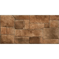 Плитка Cersanit Perseo BROWN 30x60